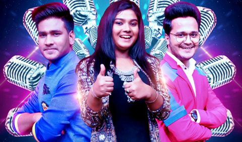 More Info for Indian Idol 11