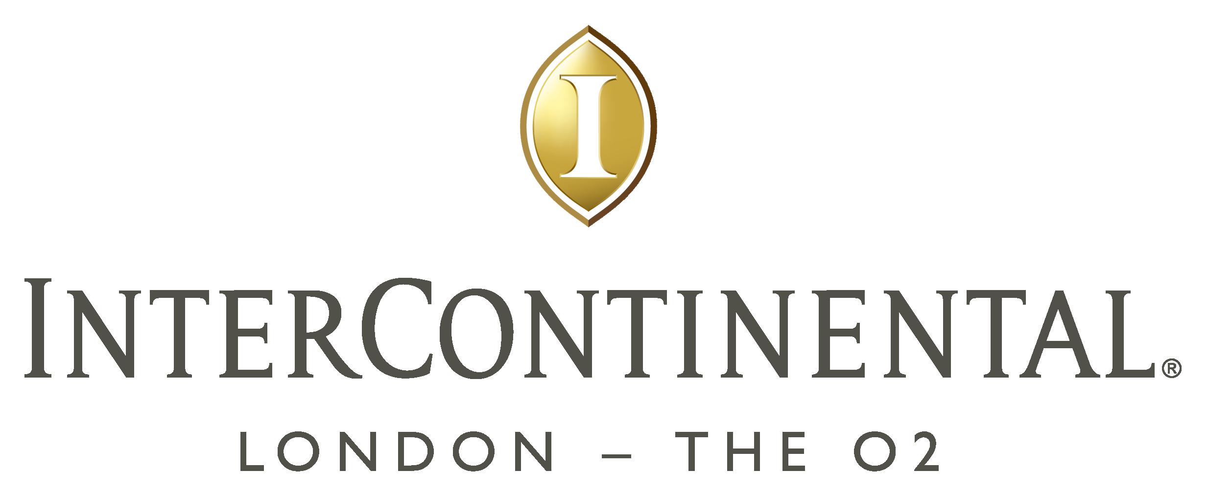 InterContinental_Hotel_Logo.png