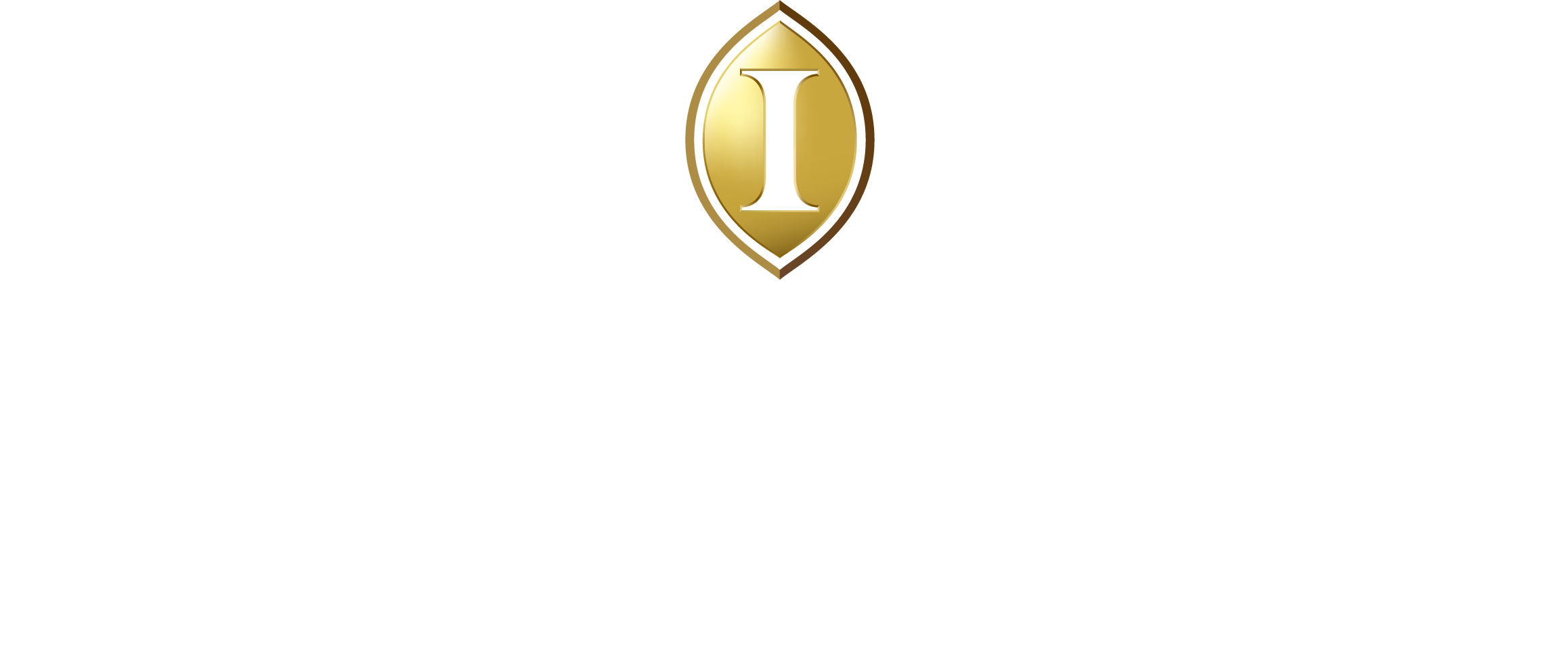 InterContinental_Hotel_Logo-white.png