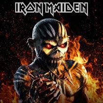 Iron-Maiden-Social-Assets-Instagram20.jpg