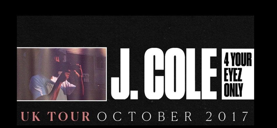 JC_Tickets_Large.jpg
