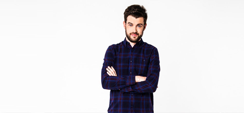 JackWhitehall_Tickets_Large.jpg