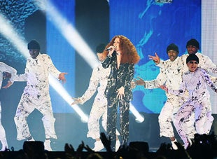 Jess-Glynne-Feature.jpg
