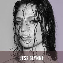 JessGlynne_Tickets_Small.jpg