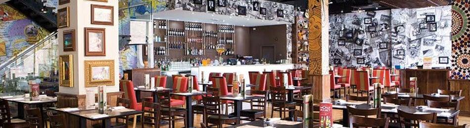 JimmysWorld_RestaurantInterior_TheO2.jpg