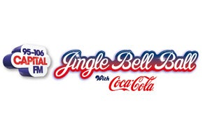 JingleBellBall_Tickets_Medium.jpg