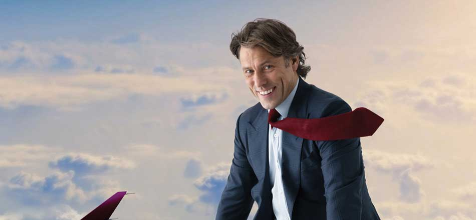 JohnBishop_Tickets_Large.jpg