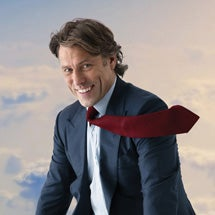 JohnBishop_Tickets_Small.jpg