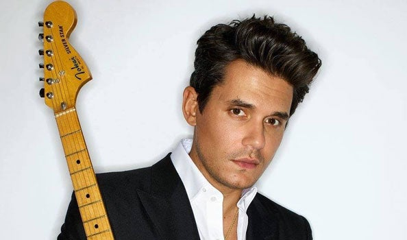 JohnMayer_Header.jpg