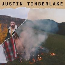 Justin Timberlake Social Assets insta20.png