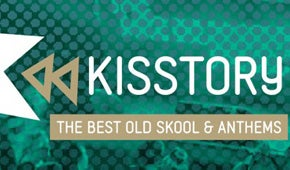 KISSTORY2015_Tickets_Medium.jpg