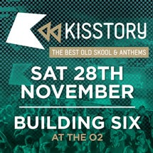 KISSTORY2015_Tickets_Small.jpg