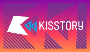 More Info for Kisstory - New Years Eve