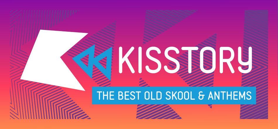 KISSTORY_FEB_950_440_O2.jpg