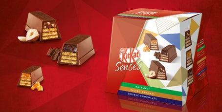 KITKAT-Senses454x230.jpg