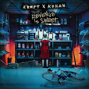 More Info for Krept & Konan