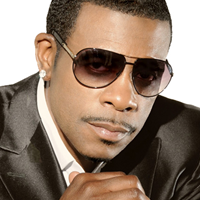 More Info for Keith Sweat & Montell Jordan