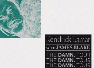 Kendrick top pic.jpg