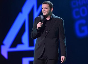 Kevin-Bridges-Feature.jpg