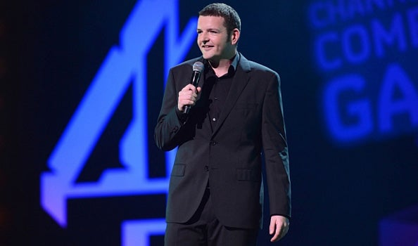 Kevin-Bridges.jpg