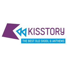 More Info for Kisstory
