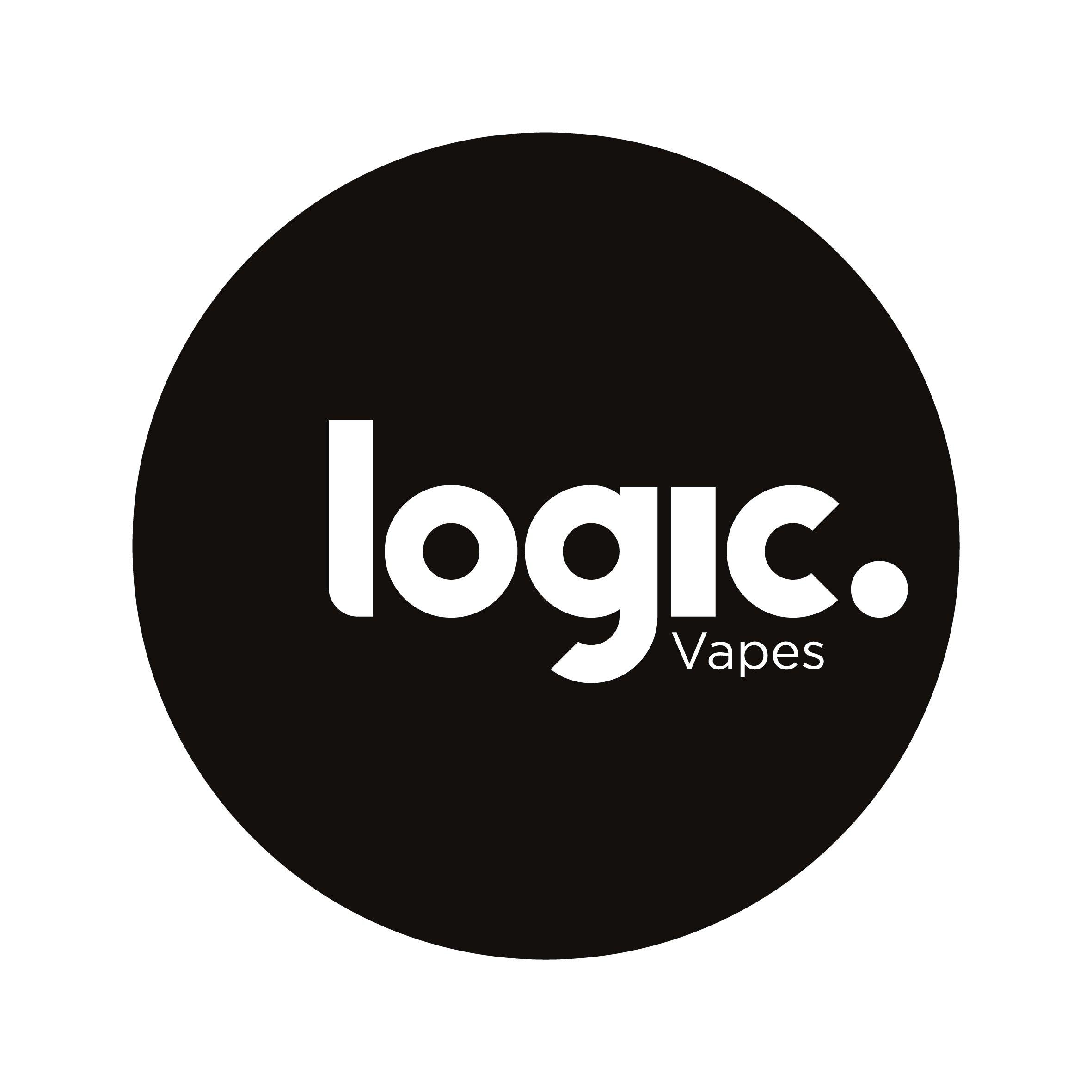 LOGIC LOGO Vapes.jpg