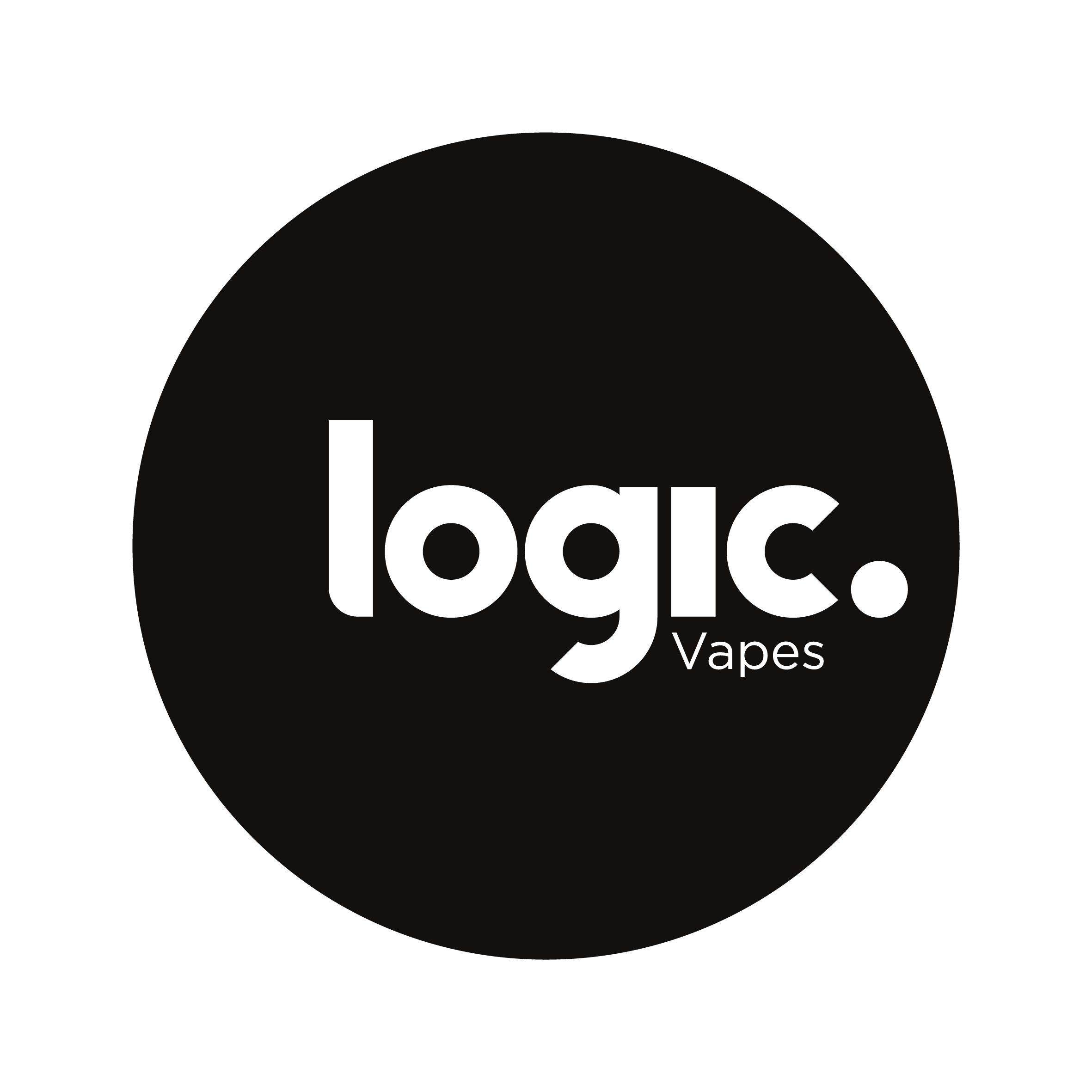 LOGIC LOGO Vapes.png
