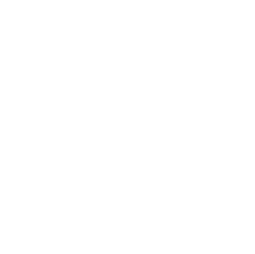 LOGIC-Vapes-nobackground_white.png