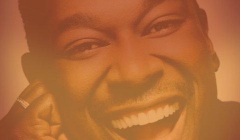 More Info for Luther  -  Luther Vandross Celebration
