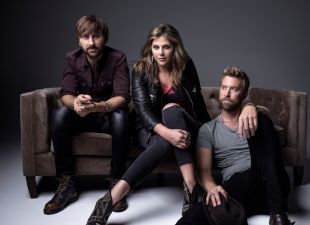 Lady Antebellum press image.jpg