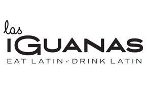 Las_Igunas_Logo_290x170.jpg