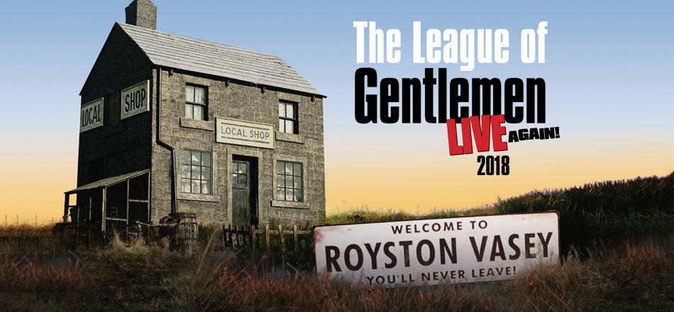 League-of-Gentlemen_950x440.jpg