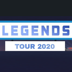 More Info for The Legends Tour 2021