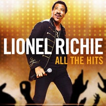 LionelRichie_Tickets_Small.jpg