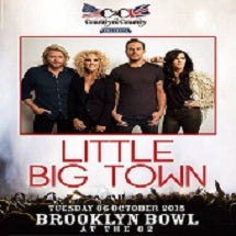LittleBigTown_Tickets_small.jpg