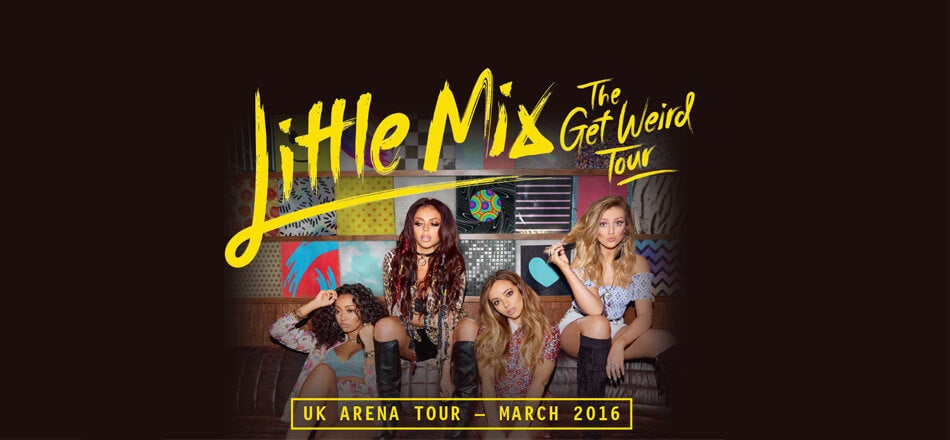 LittleMix_Tickets_Large.jpg