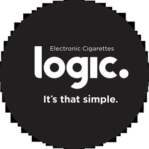 Logic-logo.png