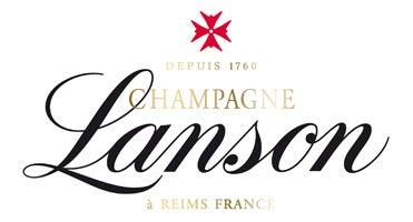 Logo_Lanson.jpg