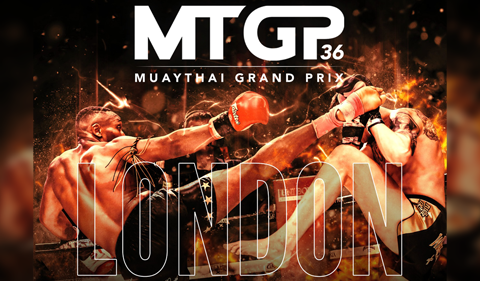 More Info for Cancelled | Muay Thai Grand Prix and Kick Boxing Grand Prix