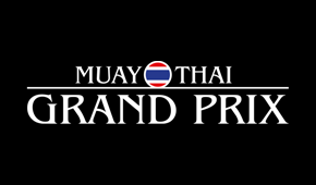 More Info for Muay Thai Grand Prix / Kick Boxing Grand Prix