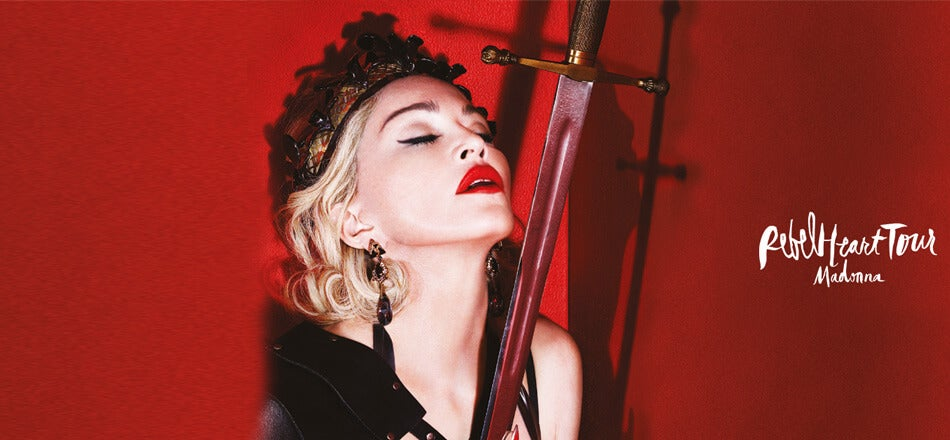 Madonna_Large.jpg