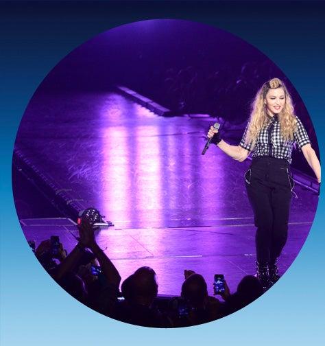 Madonna_LatestNewsTemplate.jpg