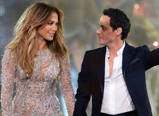Marc-Anthony-&-J.Lo-Feature.jpg