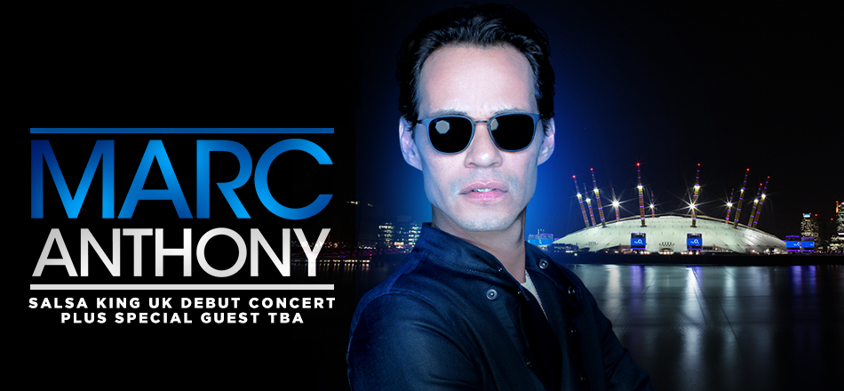 MarcAnthony_Tickets_Large.png