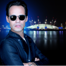 MarcAnthony_Tickets_Small.png