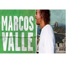 Marcos Valle_Tickets_small.jpg