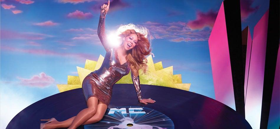 MariahCarey_Tickets_Large.jpg