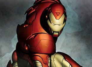 Marvel-Quiz-Feature.jpg