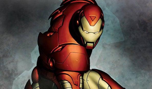 Marvel-Quiz-Header.jpg