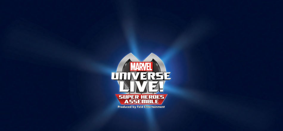 MarvelUniverseLive_Tickets_Large.jpg
